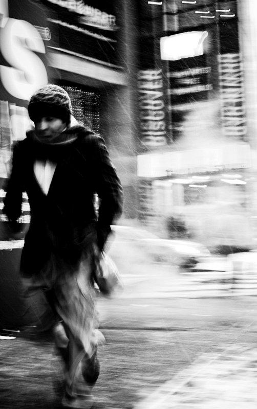 human-city-1-800.jpg