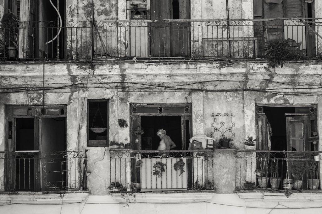 Cuba-201410.JPG