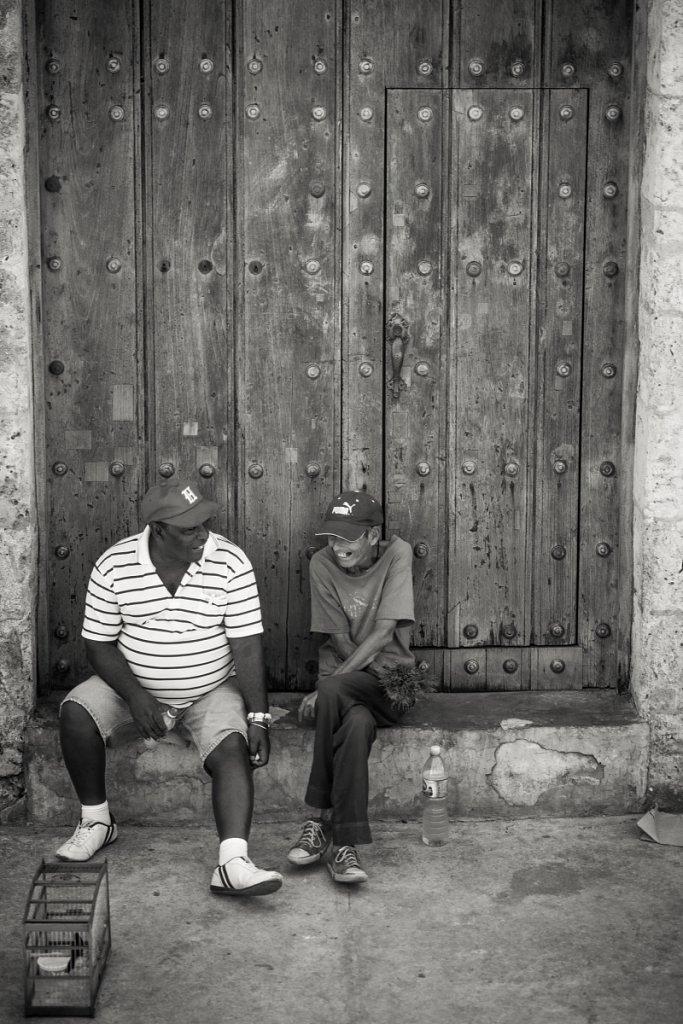 Cuba-201417.JPG