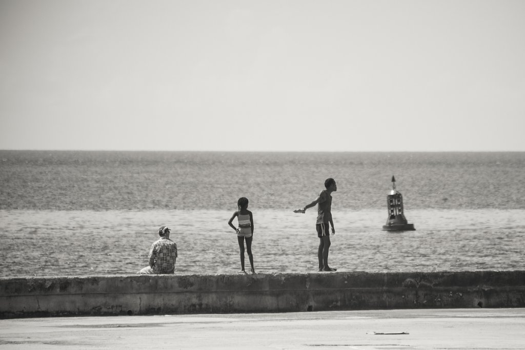Cuba-201422.JPG