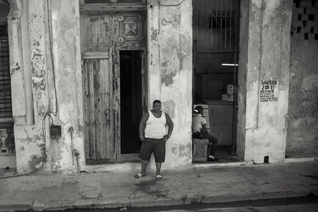 Cuba-201427.JPG