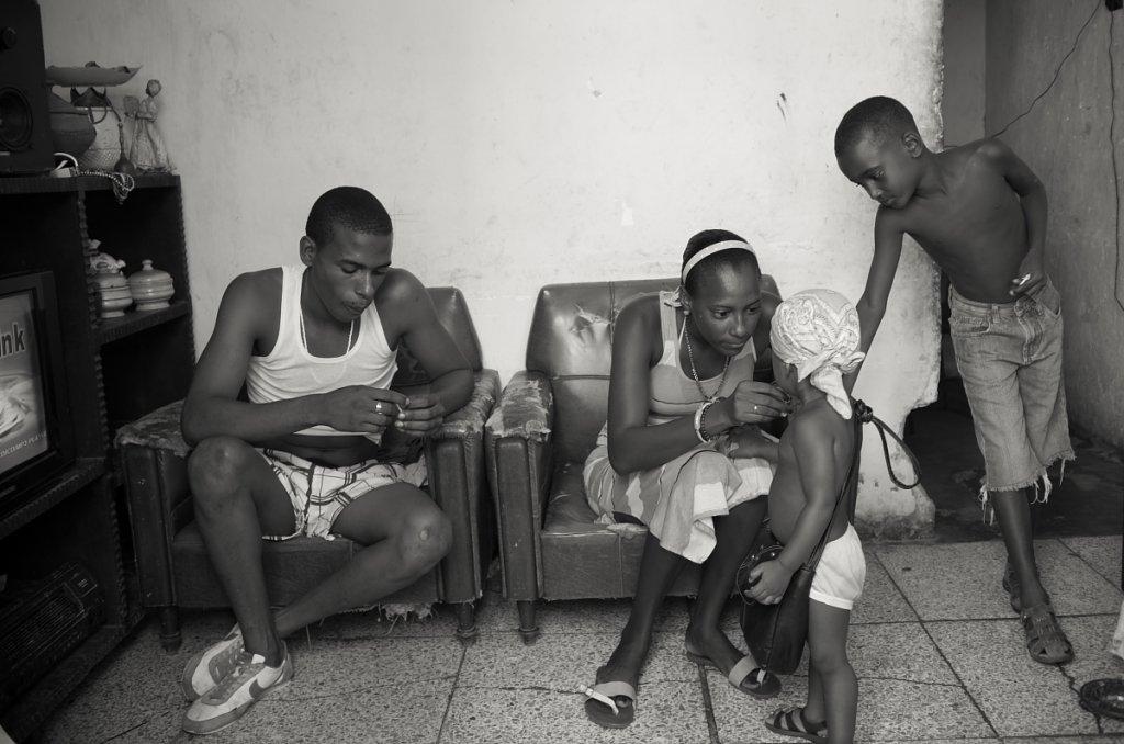 Cuba-201436.JPG