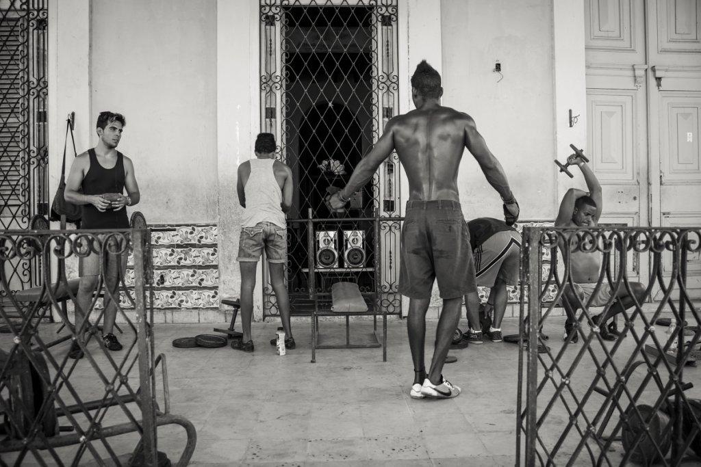 Cuba-2014b5.JPG