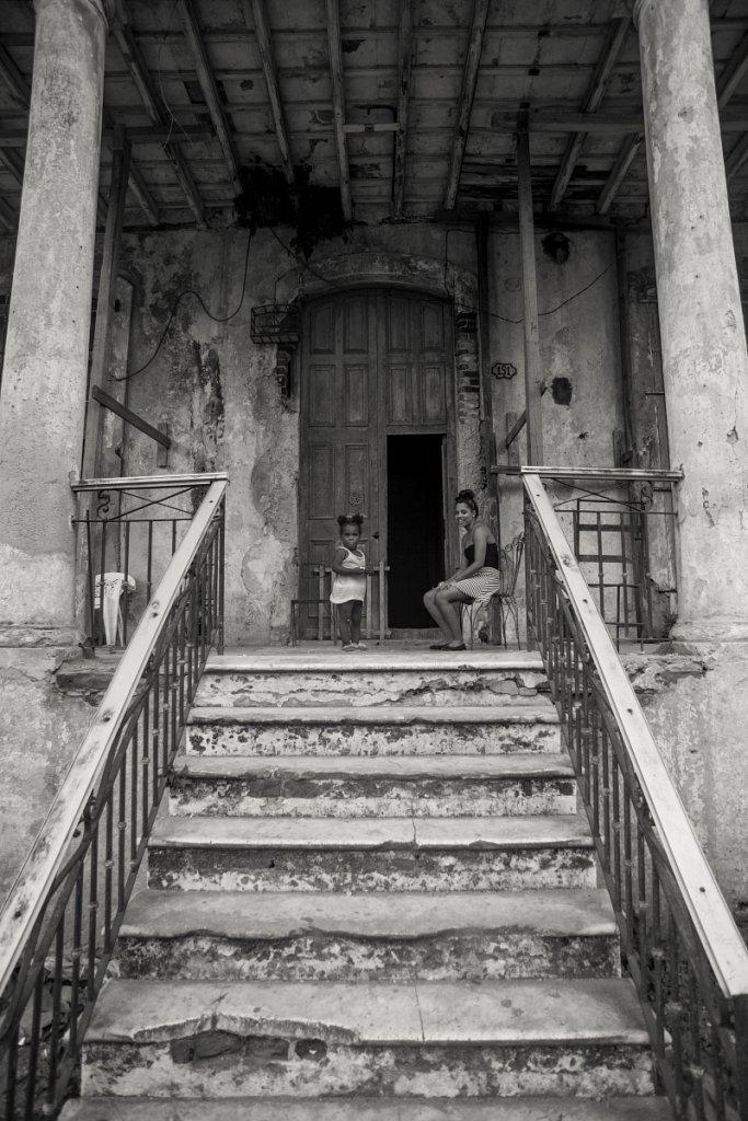 Cuba-2014b8.JPG