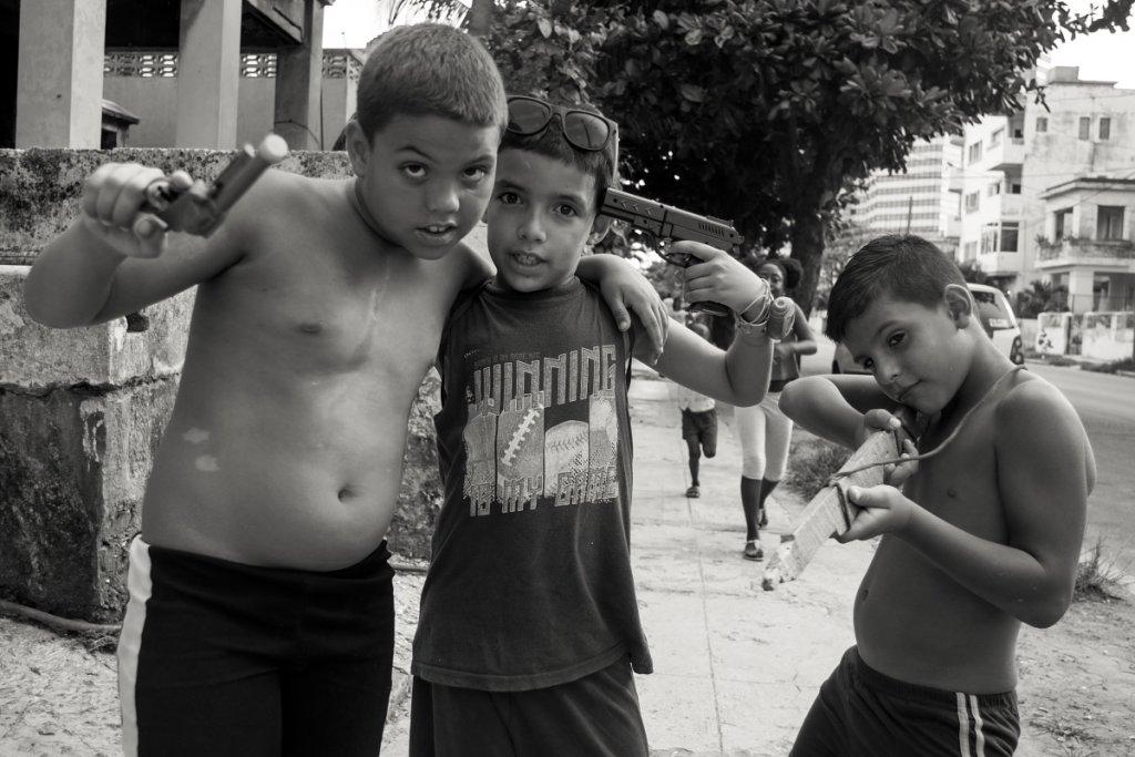 Cuba-2014b10.JPG