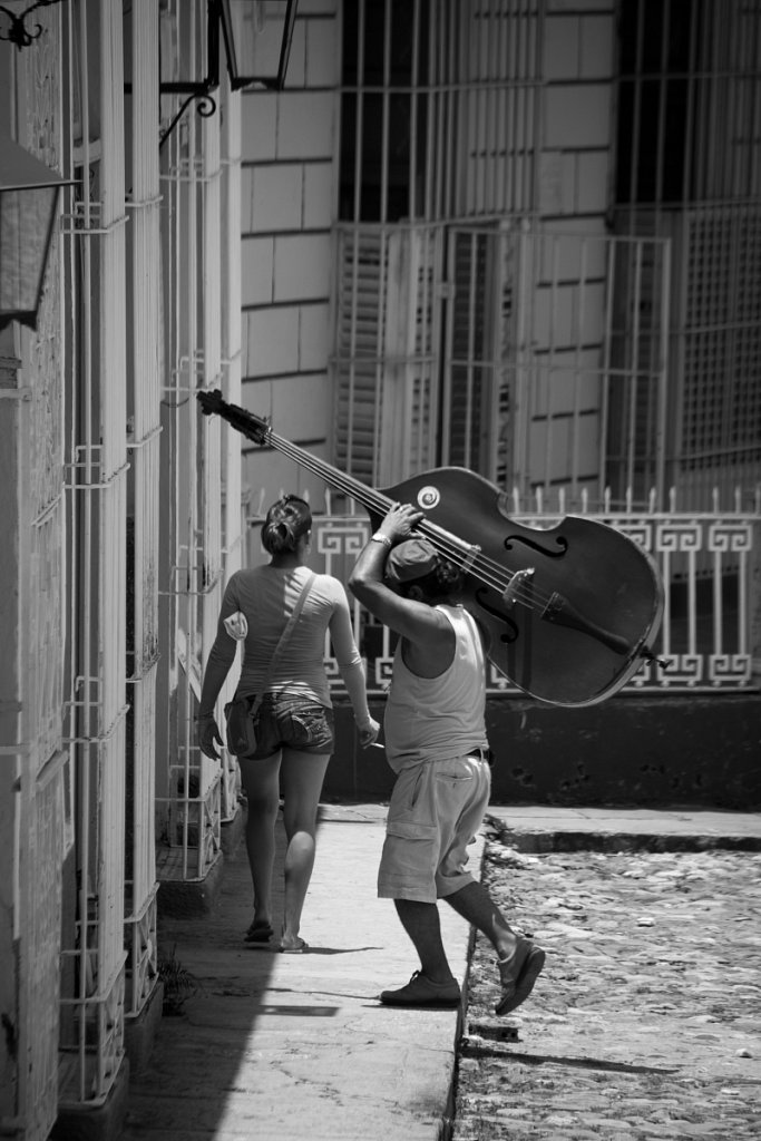 Cuba-2014b18.JPG