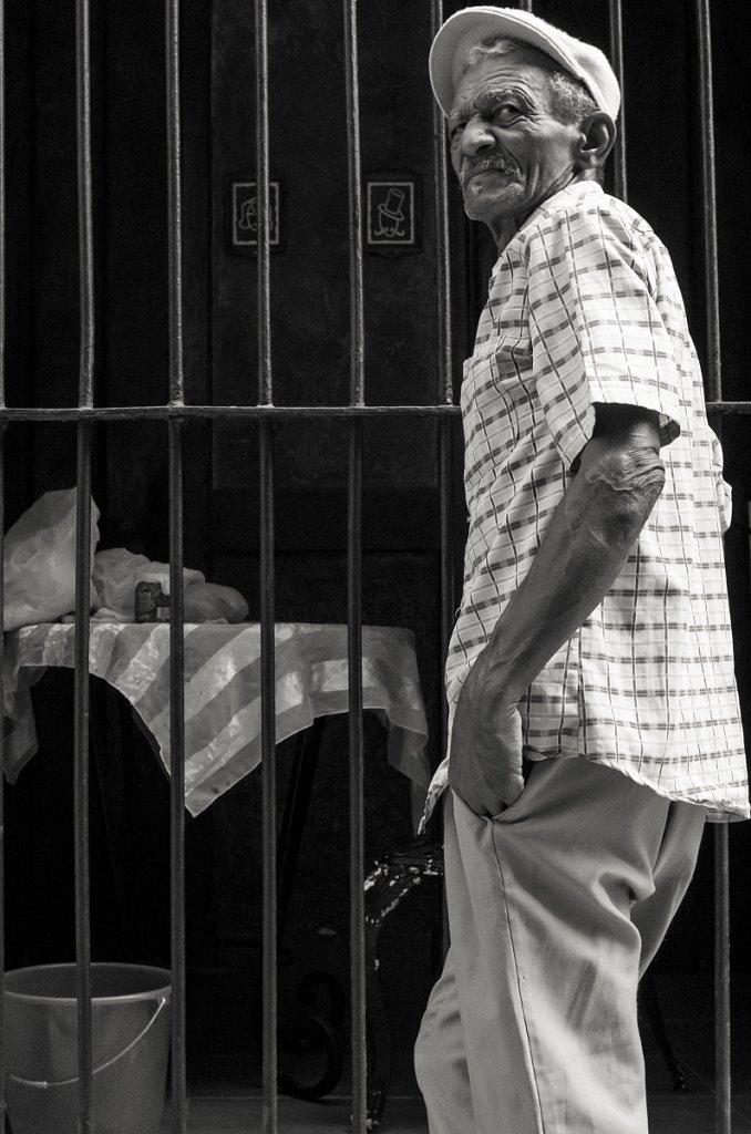 Cuba-2014b21.JPG