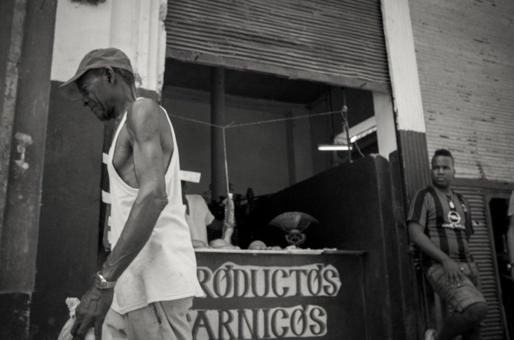 Cuba-2014b29.JPG