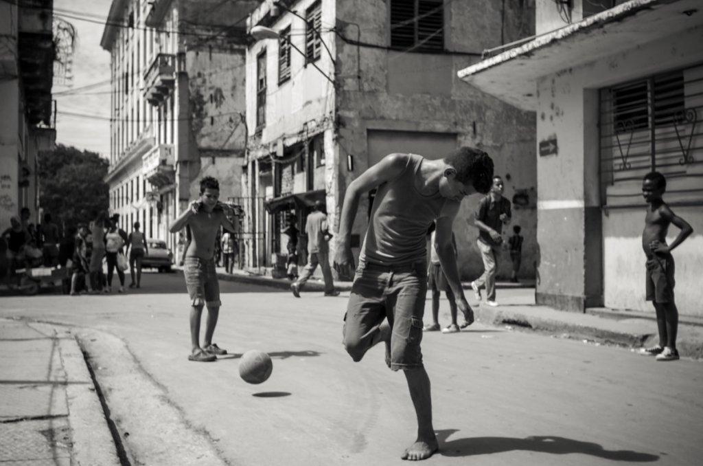 Cuba-2014b32.JPG