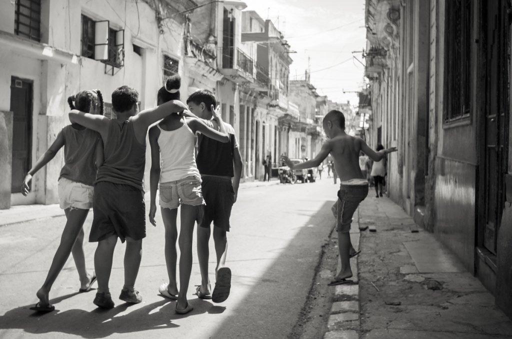 Cuba-2014b33.JPG