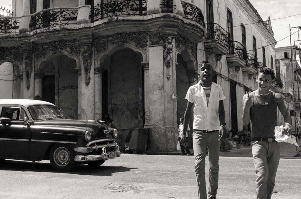 Cuba-2014b36.JPG