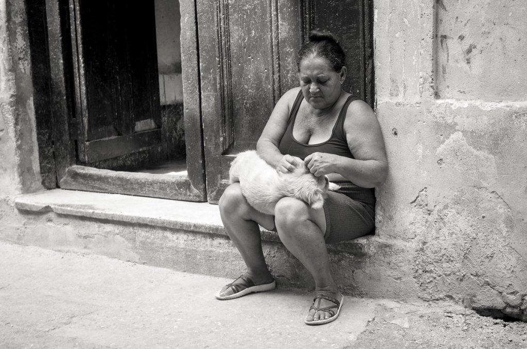Cuba-2014b42.JPG