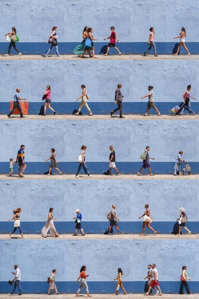 Time-Lapse-Copacabana-Rio-de-Janeiro.jpg