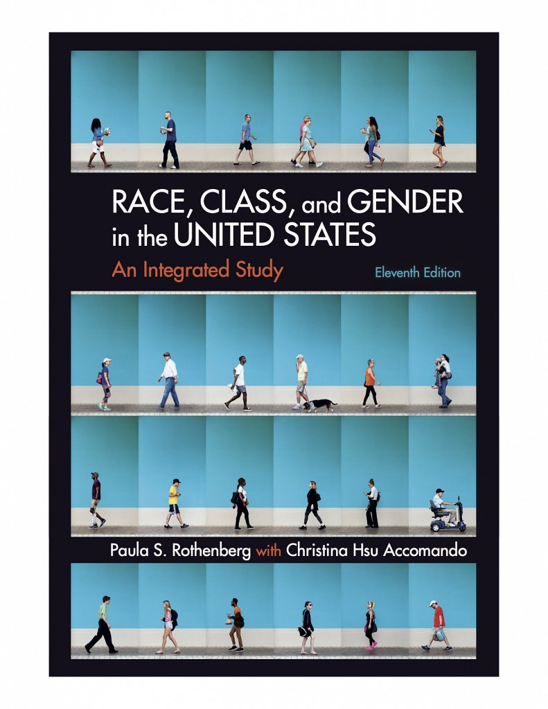 Cover-Race-Class-and-Gender-in-the-United-States.jpg