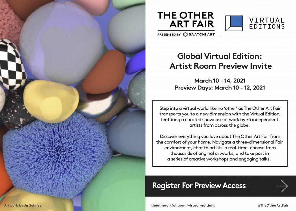 Global-Virtual-Edition-Invite-1.jpg