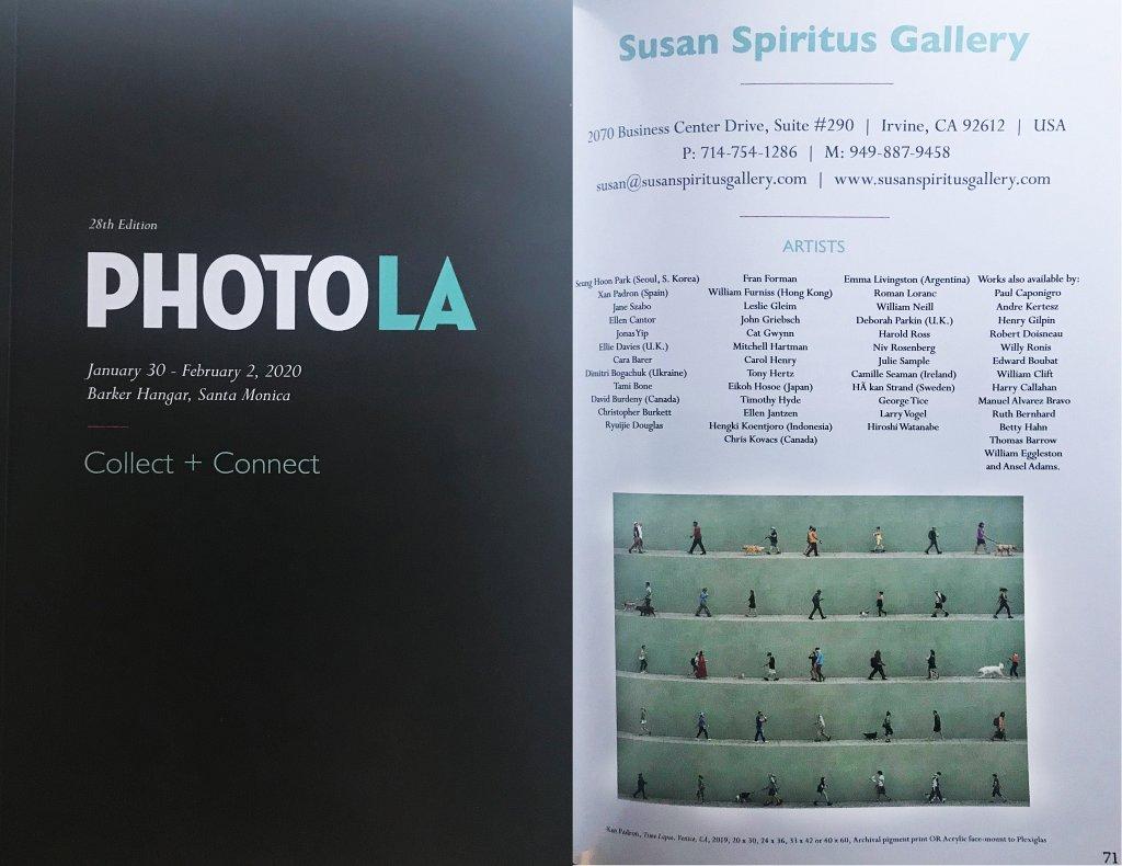 PhotoLA.jpg