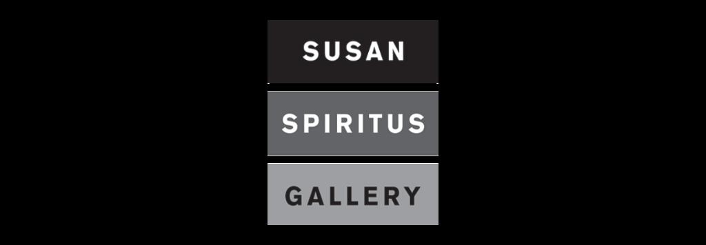 Susan Spiritus Gallery